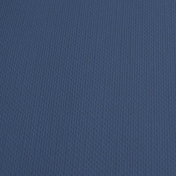 Imitlin-ER05-Tela-Blu-Scuro