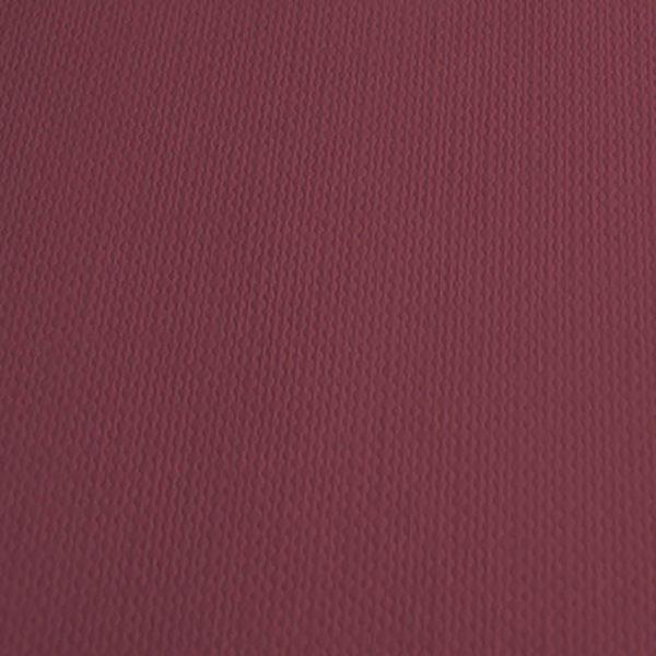 Imitlin-ER05-Tela-Bordeaux
