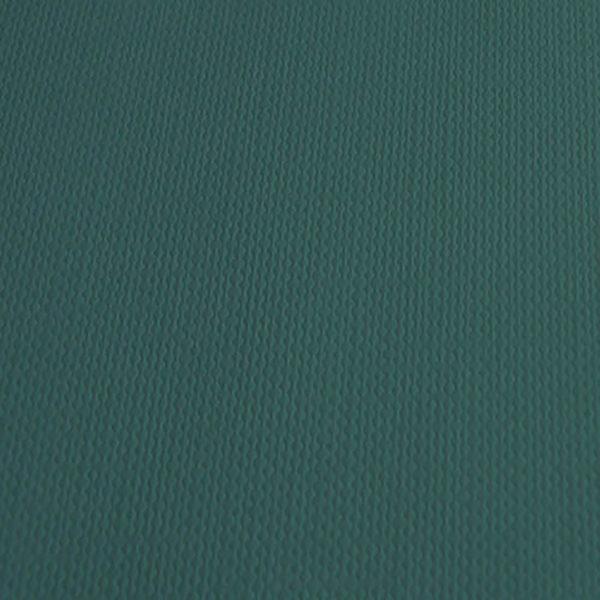 Imitlin-ER05-Tela-Verde-Edera