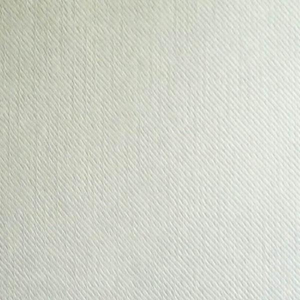 Imitlin-ER05-tela-argilla