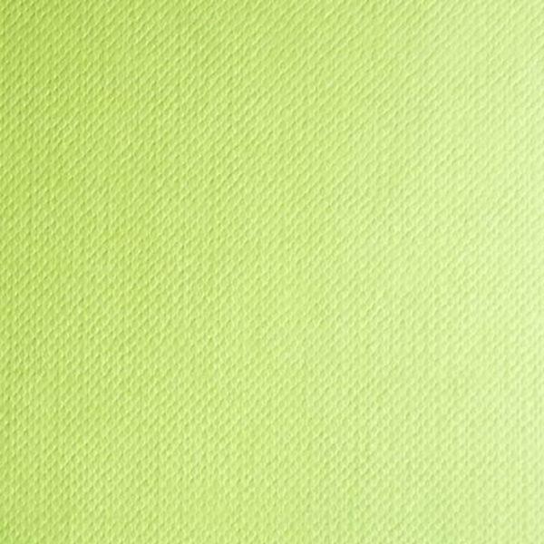 Imitlin-ER05-tela-pistacchio