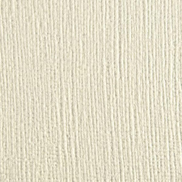 Imitlin-ER65-Fiandra-Bianco