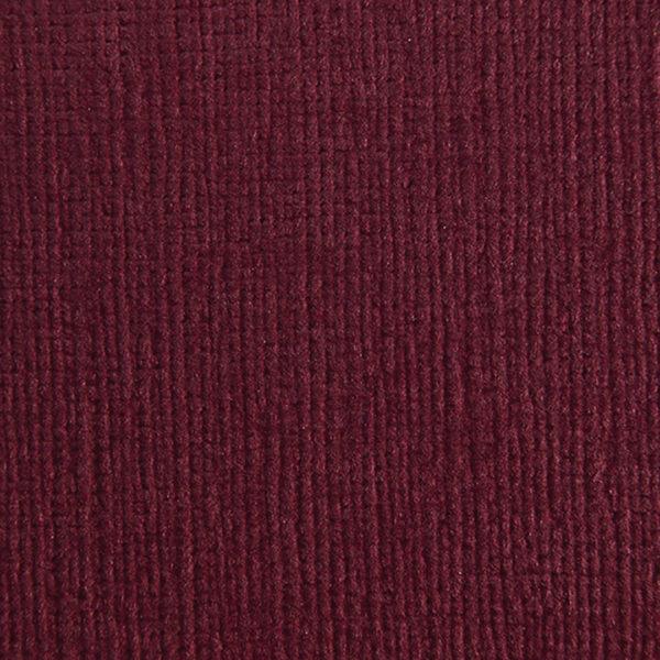 Imitlin-ER65-Fiandra-Bordeaux