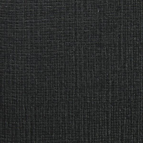 Imitlin-ER65-Fiandra-Nero