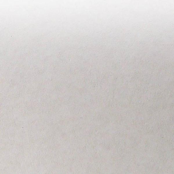 Marina-conchiglia