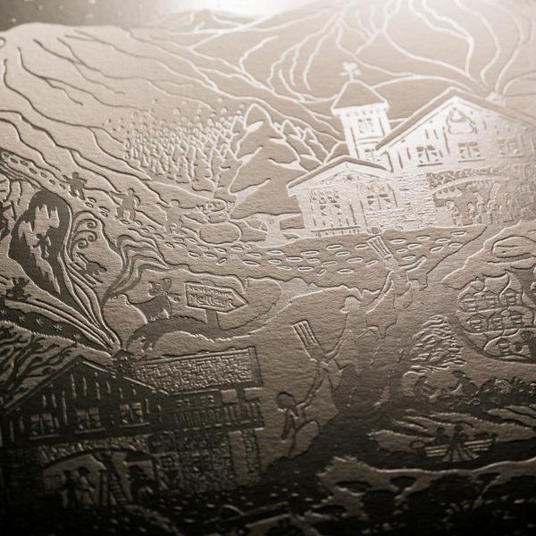 Marquage-a-chaud-detail-papier-epais-carte-voeux-La-Bouitte