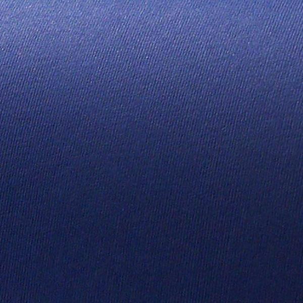 Nettuno-blu-navy