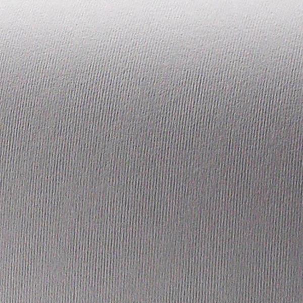 Nettuno-grigio