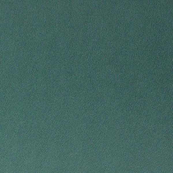 Nettuno-verde-For