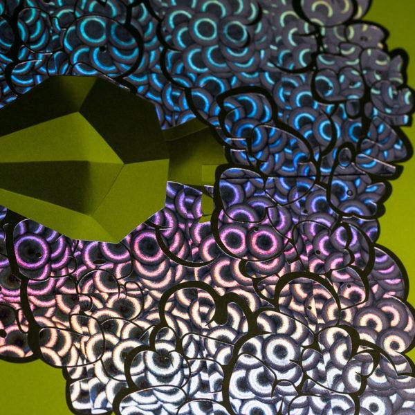 Originale-impression-holographique-marquage