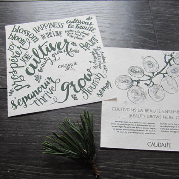 Papier-ensemence-imprime