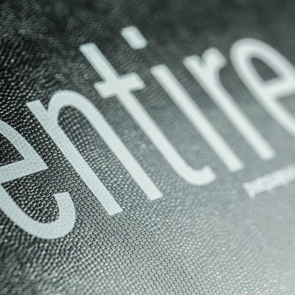 Papier-texture-imprime-lezard