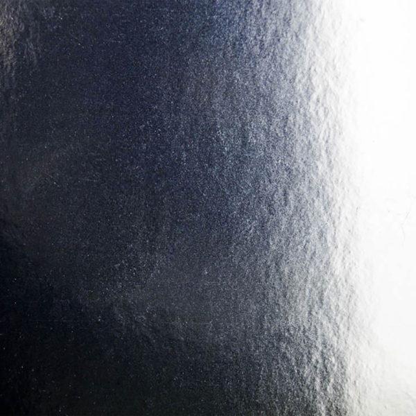 SPLENDORLUX-Mirror-ferro