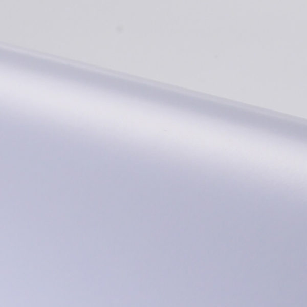 SYMBOL-CARD-PremiumWhite