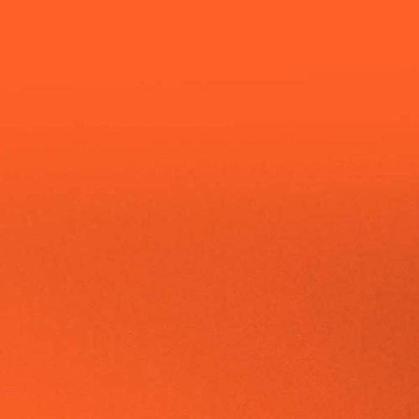 Sirio-Color-arancio