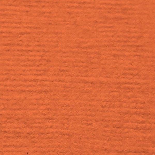 Sirio-E20-Denim-Arancio