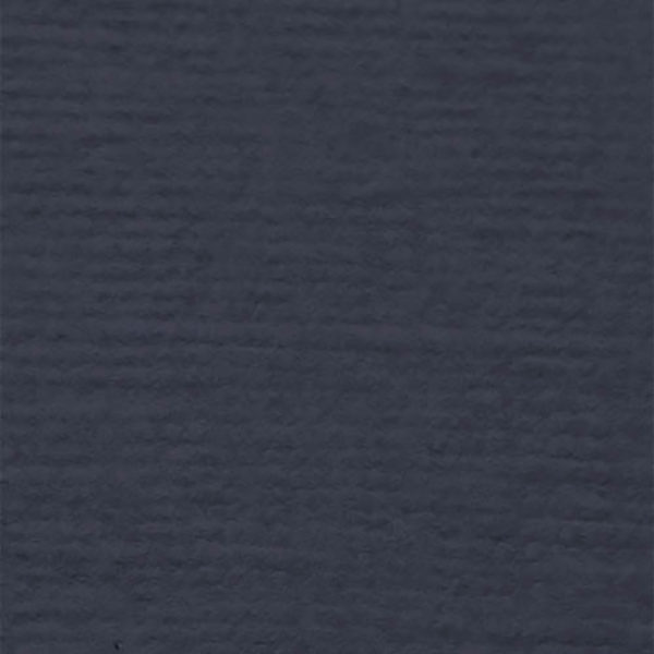 Sirio-E20-Denim-Dark-Blue