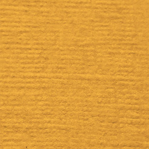 Sirio-E20-Denim-Giallo-Oro