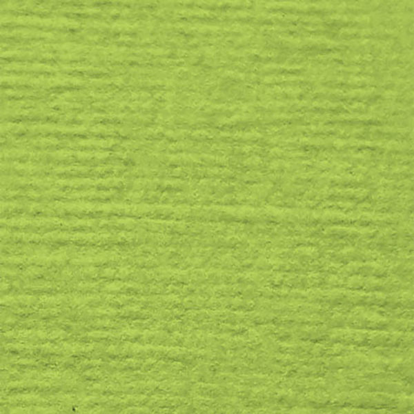 Sirio-E20-Denim-Lime