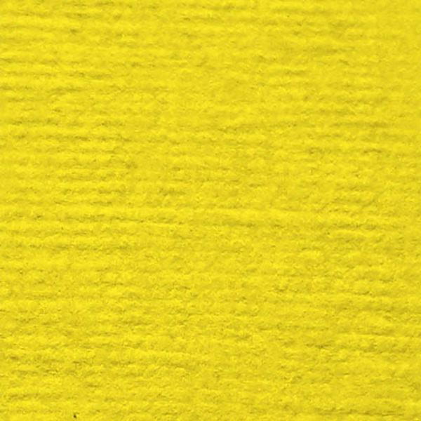Sirio-E20-Denim-Limone