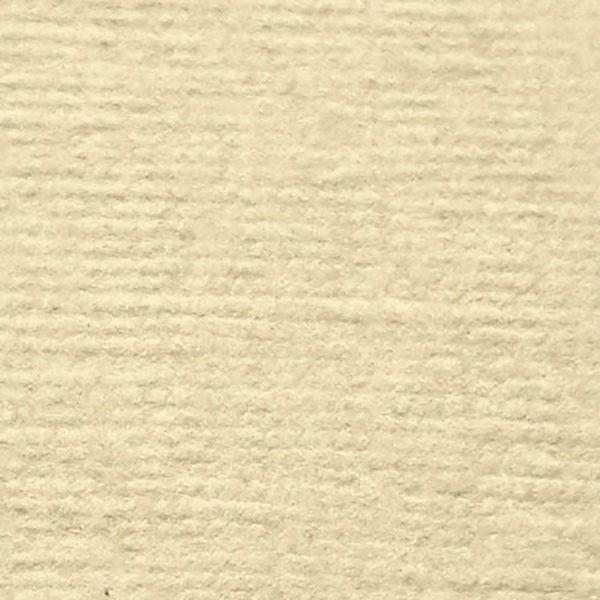 Sirio-E20-Denim-Paglierino