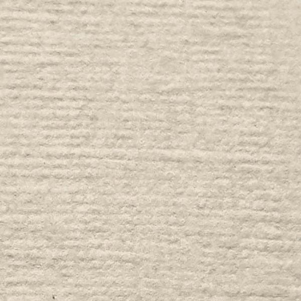 Sirio-E20-Denim-Sabbia