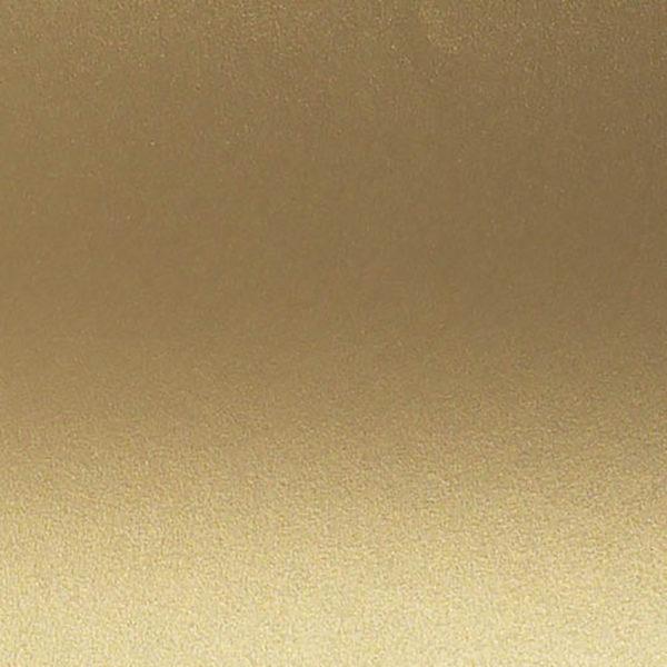 Sirio-Pearl-Aurum