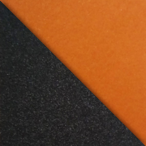Sirio-Pearl-Blend-Orange-Black