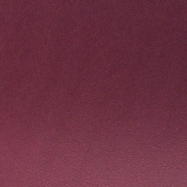 Sirio-Pearl-Merida-Burgundy