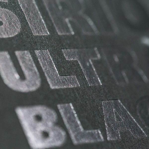 Sirio-Ultra-black-marquage-argent-qui-ne-noicit-pas