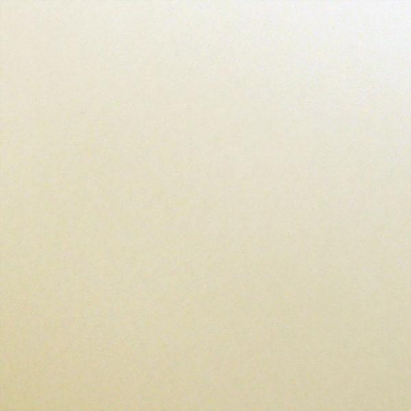 Symbol-Tatami-Ivory