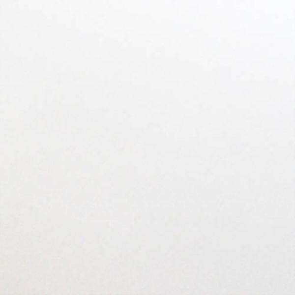 Symbol-Tatami-White