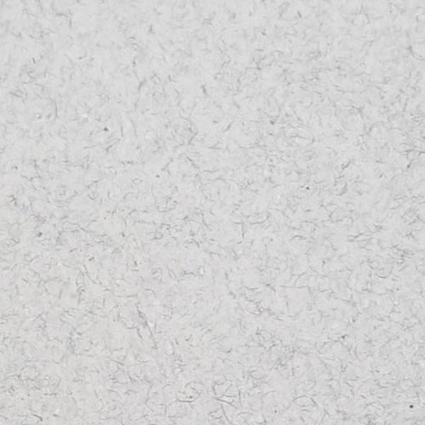 Tintoretto-Ceylon-Cumino
