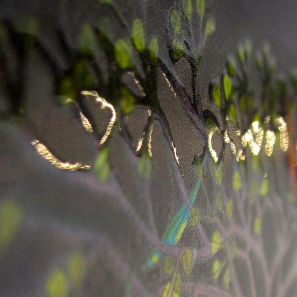 Vernis-relief-braille-sur-quadri