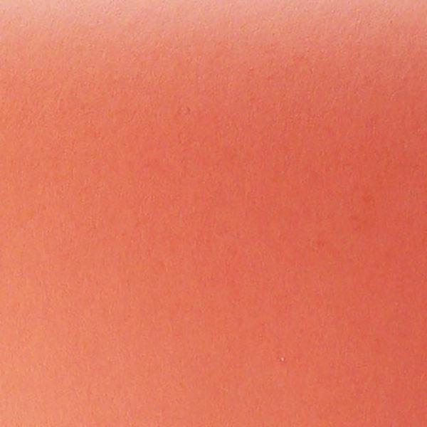 Woodstock-arancio