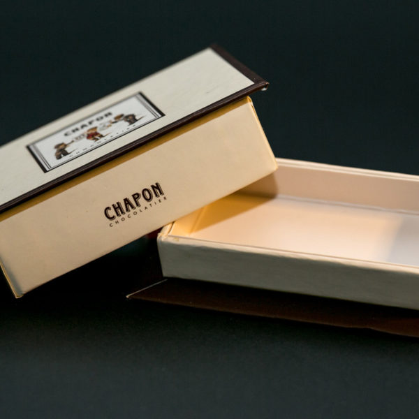boite-sur-mesure-etude-packaging