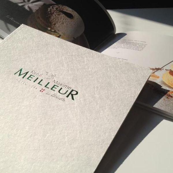 brochure-hotel-luxe-restaurant-gastro