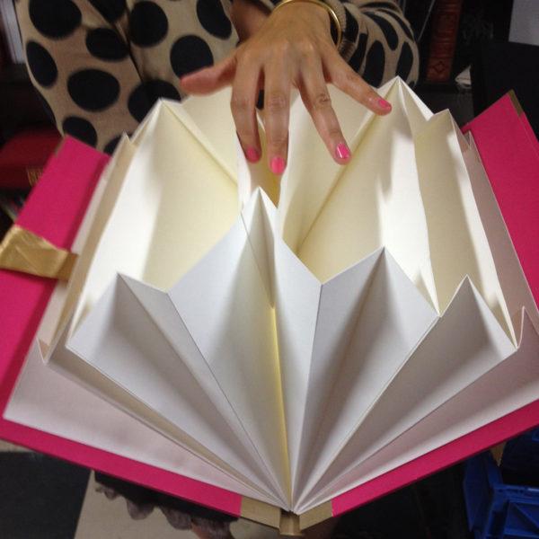 brochure-trieur-papier-enveloppe