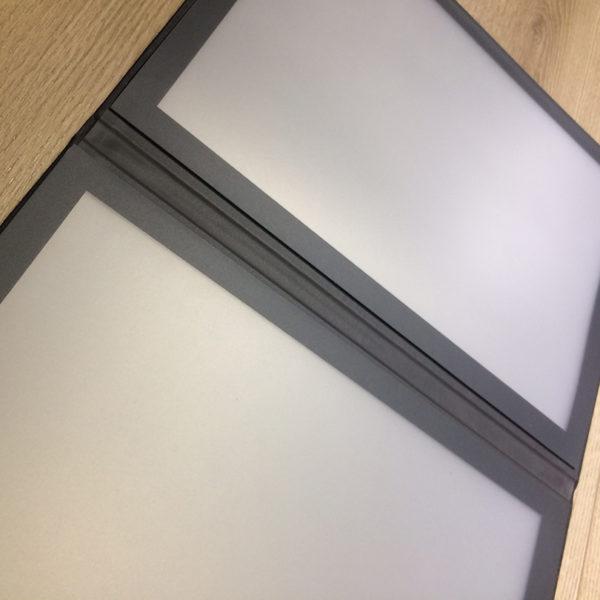 cadre-emnu-polypropylene-inserable