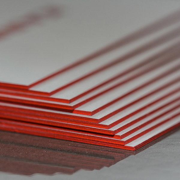 carte-epaisse-couleur-tranche-1200x600