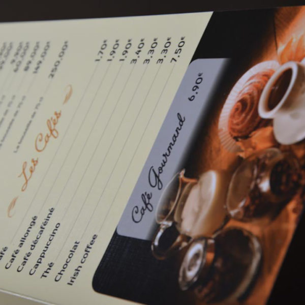 carte-menu-restaurant-depliant-savoie-in-pressco-13