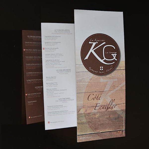 carte-menu-restaurant-depliant-savoie-in-pressco-17-1
