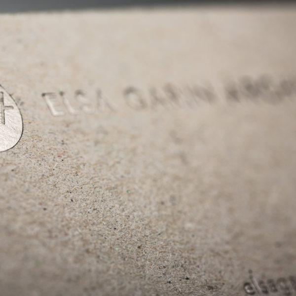 carton-gris-marquage-acier