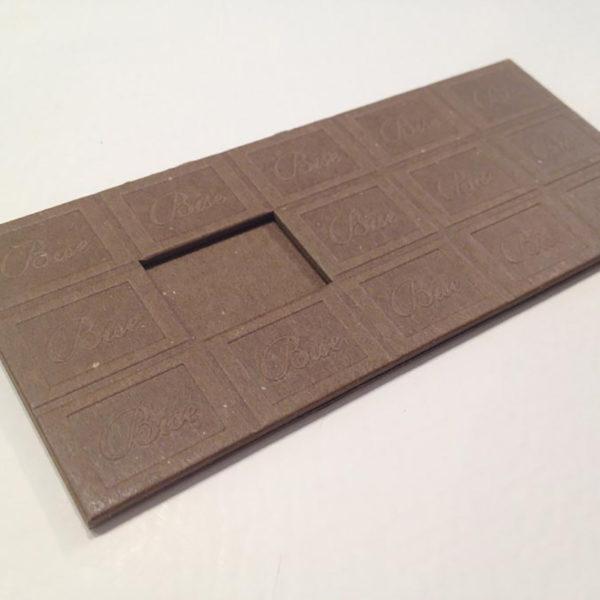 comme-une-plaquette-de-chocolat-en-papier