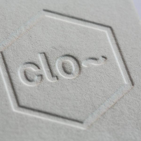debossage-papier-epais-600-900-grammes-letterpress
