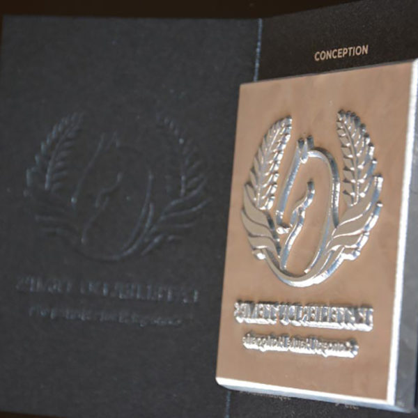 dorure-marquage-chaud-gauffrage-argent-vernis-selectif-qualite-carte-visite-luxe-in-pressco-savoie-12