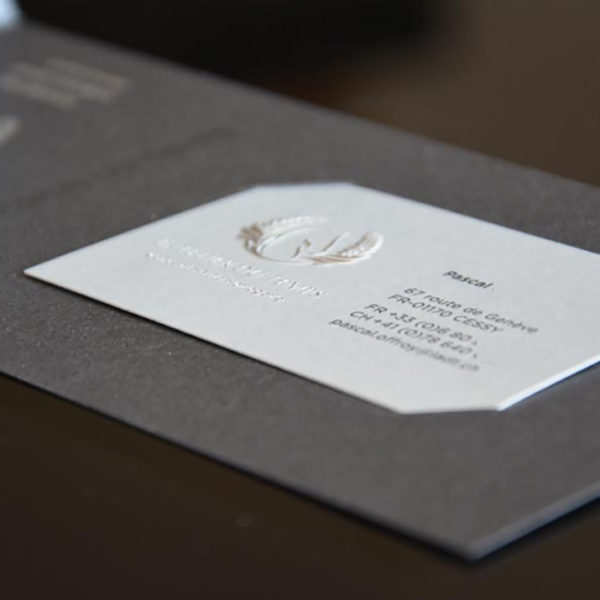 dorure-marquage-chaud-gauffrage-argent--vernis-selectif-qualite-carte-visite-luxe-in-pressco-savoie-16