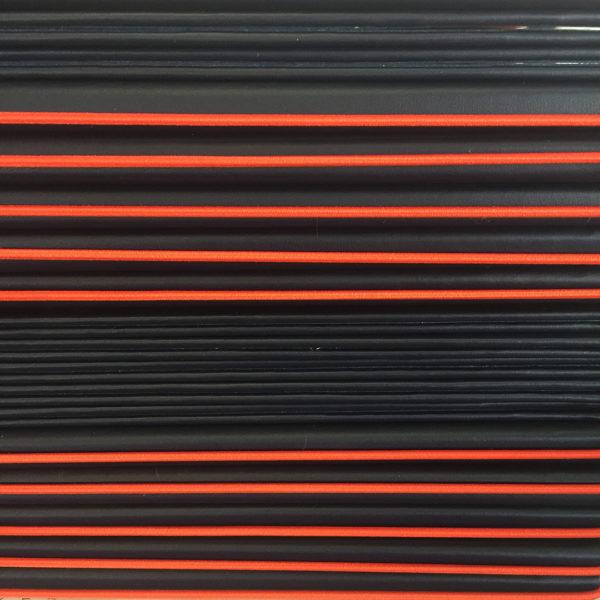 elastique-reliure-menu-sur-mesure-couleur-choix