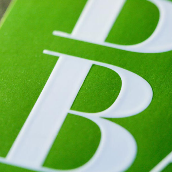 encre-gonflante-braille-carte-des-vins-luxe-imprimeur-restaurant