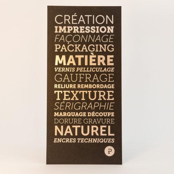 hotstamping-acier-chaud-papier-noir-texture
